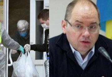 """""""Откуда у людей такие суммы?"""": Степанов предупредил о новых штрафах, украинцы в отчаянии"""