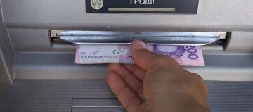 """ПриватБанк кардинально изменил правила снятия налички, банкоматы больше не нужны: """"Достаточно просто..."""""""