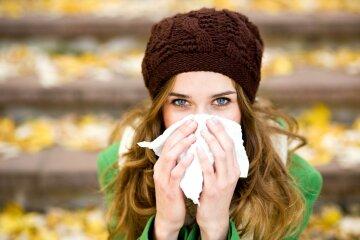 Как быстро выздороветь от простуды: эффективные методы