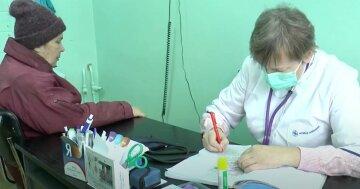 """""""Может это ошибка?"""": украинцы ужаснулись унизительной зарплатой врачей в стране, цифры смехотворные"""
