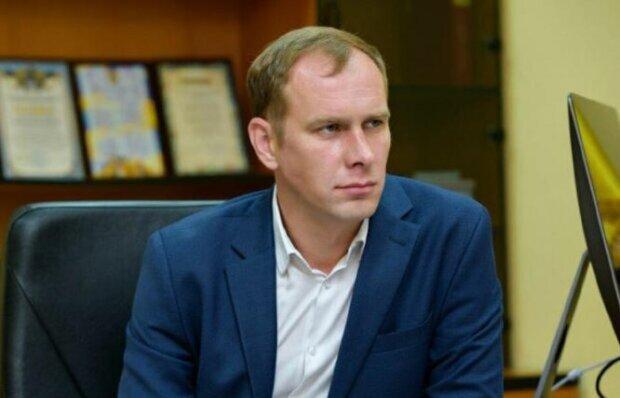 Андрей Николаевич Малеваный