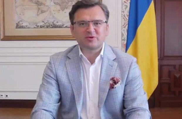 У МЗС назвали країни, куди українці можуть відправитися під час карантину: вже 23 в списку