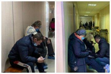 """В Одессе зафиксировали неизлечимое заболевание: """"Не известно скольких может заразить"""""""