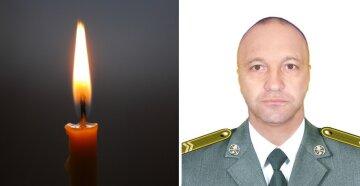 Україна втратила ще одного захисника на Донбасі: ворожа куля влучила в голову бійцю ЗСУ