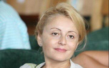 """""""Пора закрыть эту тему"""": Варум не увидела войны на Донбассе"""