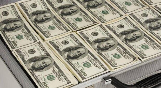Львов получил новый бюджет: большая часть пойдет на депутатов