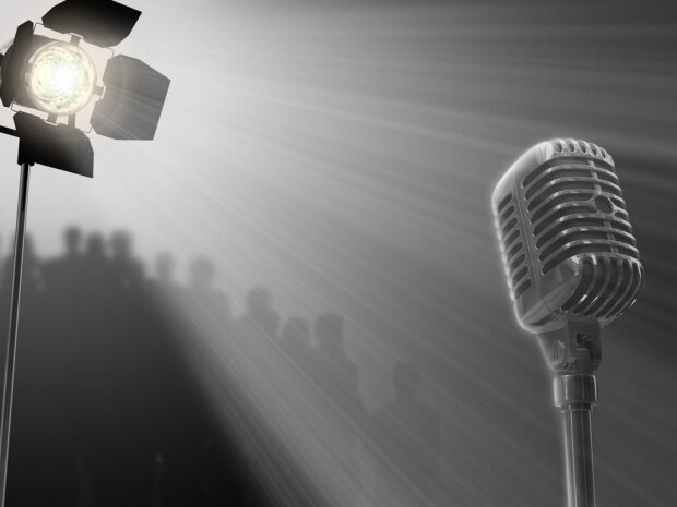 микрофон1