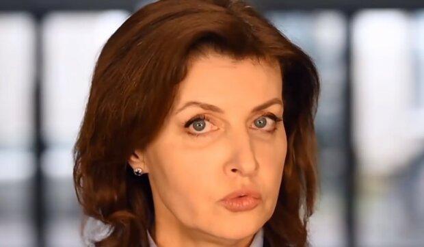 """Марина Порошенко націлилася на посаду мера Києва, перші деталі: """"довго думали і вирішили..."""""""