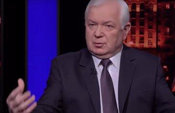 """Маломуж вказав на колосальну помилку Зеленського в Польщі: """"Неправильно показувати..."""""""