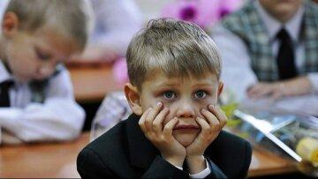 Платіть за дітей: ініціатива влади остаточно розорить українців
