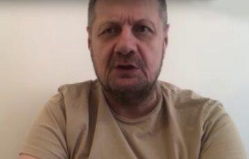 """""""Сдал землю в ломбард"""": Мосийчук разнес Зеленского за принятие скандального закона"""