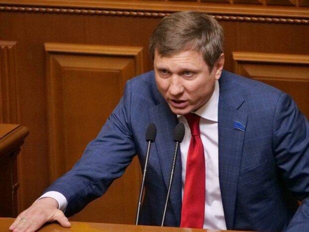 Сергей Шахов: центральная власть должна платить киевлянам за неудобство