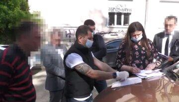"""В Одесі директор збагачувався за рахунок оренди приміщення: """"вимагав по 50 тисяч"""""""