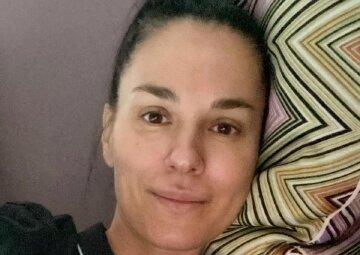 """Небезпечна хвороба вразила Машу Єфросиніну, ведуча розкрила свій стан: """"Жесть..."""""""