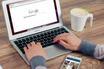 Парадокс: топ запросов украинцев в Google шокирует