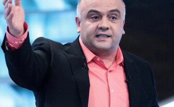 """Колишній нардеп Кілінкаров побачив третю силу на Донбасі, виправдавши РФ: """"Україну втягують..."""""""