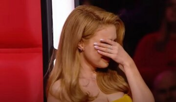 """Ударом став для Тіни Кароль суперфінал, на """"Голосі країни"""" її більше не побачать: """"Так прикро"""""""