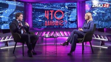Мусієнко пояснює, чим загрожує Україні теперішній стан речей на Донбасі