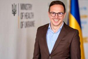 Ігор Іващенко