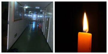 Трагедия случилась с украинским капитаном корабля: не могут забрать тело 5-й день