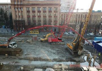 """Появление метро в Днепре под угрозой срыва, сделано заявление: """"дальше не пойдет"""""""