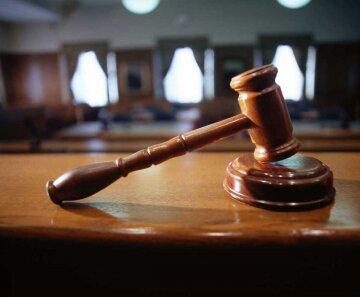 Срочно: суд оправдал шишку МВД за пьяную езду