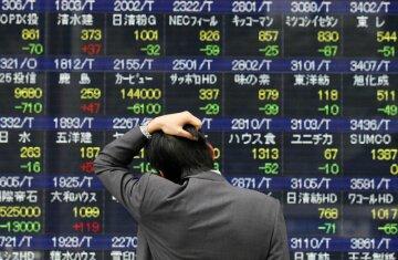 Как облегчить торговлю на бирже: советы от профессионалов
