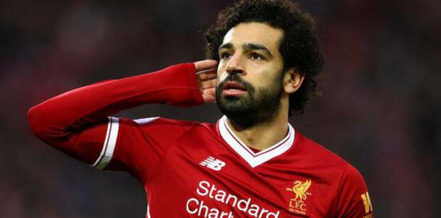 Финал Лиги Чемпионов: Салах отказался от святого в день матча