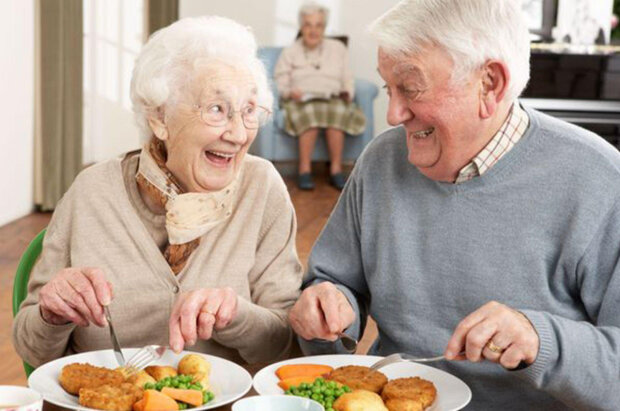 Названо головну умову високої пенсії