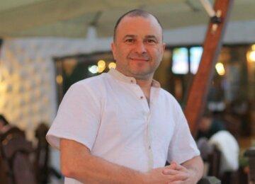 """Павлик оттянулся на дне рождения самой богатой певицы Украины перед родами жены: """"Зиброва не хватает"""""""