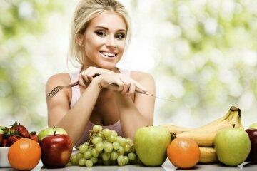 1489849750_1432705624_personal-nutrition-plan-e1338412609117