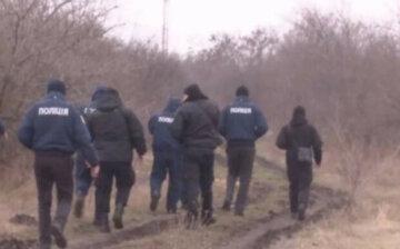 Під Дніпром безслідно зник хлопець, оголошено розшук: фото і прикмети