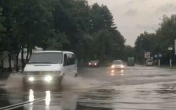 В Харькове объявили желтый уровень опасности: появилось предупреждение