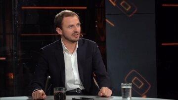 Иван Лукеря рассказал об уровне инвестиционных идей местного самоуправления