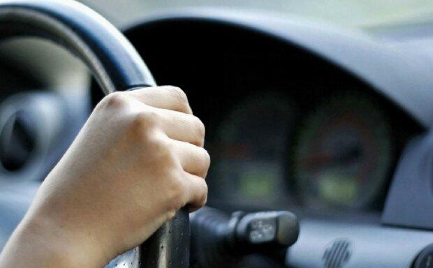 Украинских водителей будут штрафовать по-новому: что важно знать