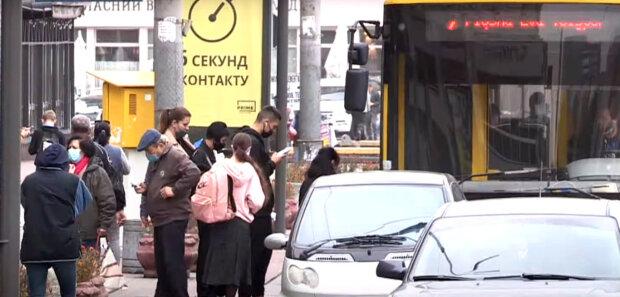 """Новые правила на дорогах, что кардинально изменилось для пешеходов и пассажиров: """"Теперь обязаны иметь..."""""""