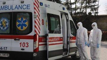 Эпидемия китайской заразы не утихает на Одесчине, жертв всё больше: новые данные