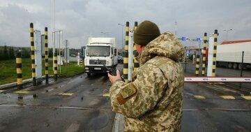 Виїхати за кордон з України стало проблемою, людей не пускають: «не всі знають про це»