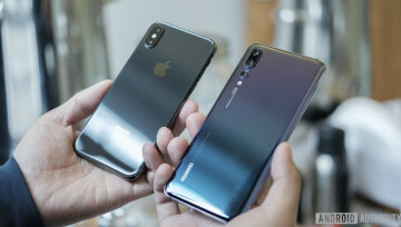 huawei-tops-apple-in-smartphone-sales-q2-2018