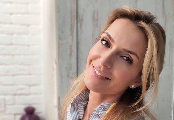 Марина Боржемская, Зважені та щасливі