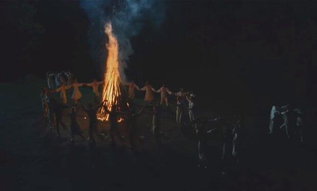 Праздник Ивана Купала в Украине: традиции, обряды и что нельзя делать в этот день