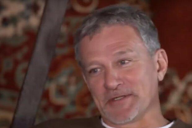 Пальчевский назвал главную слабость Зеленского: «Можно заходить и сразу…»