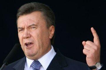 yanukovich3