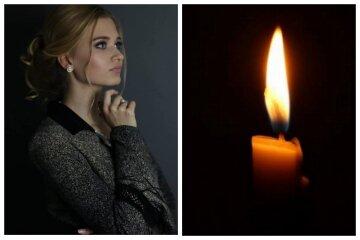 В России найдена мертвой молодая писательница из Одессы: первые подробности трагедии