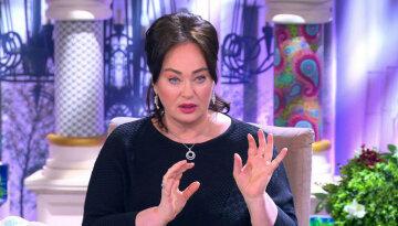 """Розповніла Гузєєва з """"Давай одружимося"""" вразила зовнішнім виглядом, нове фото: """"Як баржа"""""""