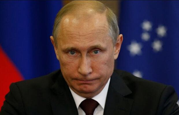 """Госпереворот начался в России, Путин загнан в ловушку: """"Это лишь первый этап"""""""