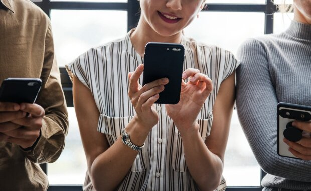 4G LTE в Україні: особливості мобільного інтернету і чого чекати в найближчому майбутньому