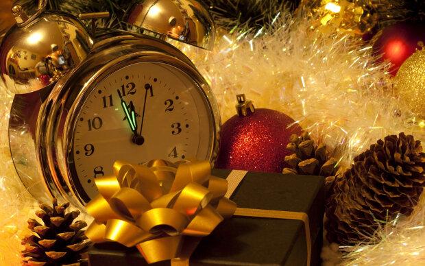 Приметы и традиции на Старый Новый год