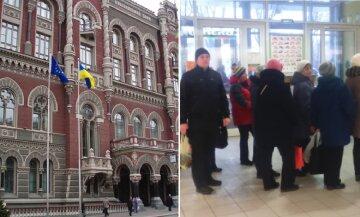 """Нацбанк экстренно предупредил украинцев о новой опасности, кто в зоне риска: """"Мошенники охотятся на..."""""""