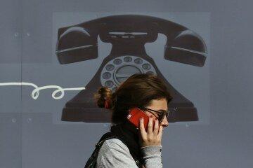 телефон_тарифы